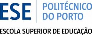 Logo Novo_ESE